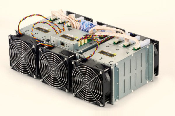 BitcoinBlog_Bitmain_Antminer_S5plus