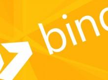 buscador bing
