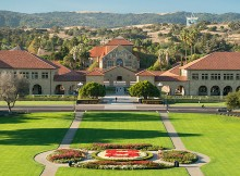 bitcoinblog.es_universidad_stanford
