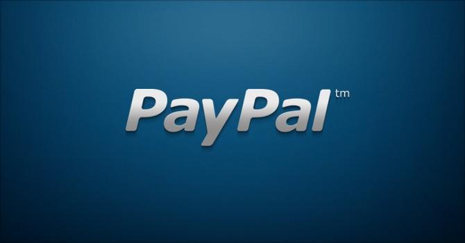 bitcoinblog.es_paypal