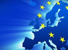 bitcoinblog.es_europa