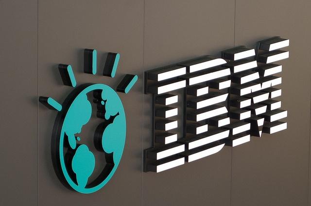 bitcoinblog.es-IBM-bitcoin