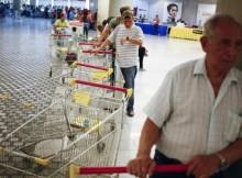 bicoinblog.es-venezuela-inflacion