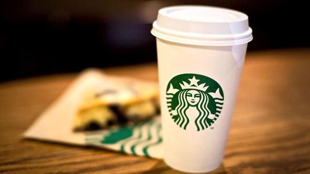 bitcoinblog.es-Starbucks