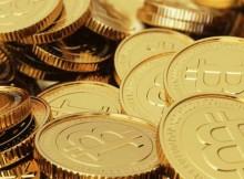 bitcoinblog.es-futuro-bitcoin