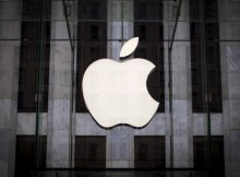 bitcoinblog.es-apple-inc