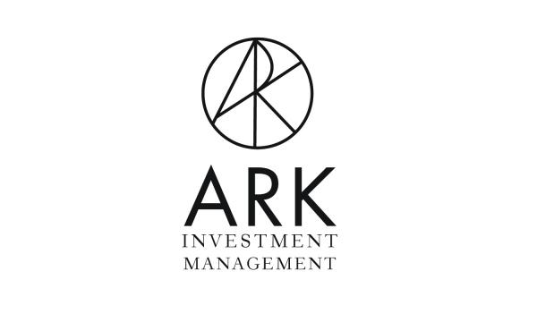 bitcoinblog.es-arg-investment-management