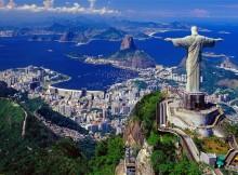 bitcoinblog.es-brazil-bitcoin