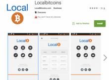 bitcoinblog.es-fake-Localbitcoins