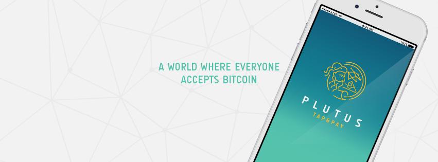 bitcoinblog.es-plutus-app-bitcoin