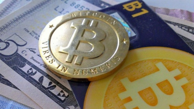 bitcoinblog.es-tutorial-compra-venta-bitcoin
