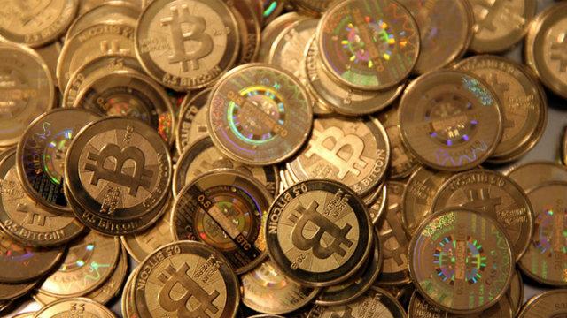 bitcoinblog.es-subida-del-bitcoin