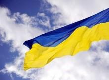 bitcoinblog.es-ucrania-bitcoin-2016