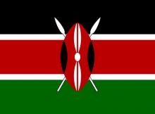 bitcoinblog.es-kenia-bitcoin