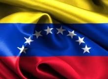bitcoinblog.es-comunidad-bitcoin-venezuela