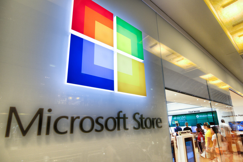 bitcoinblog.es-MicrosoftStore
