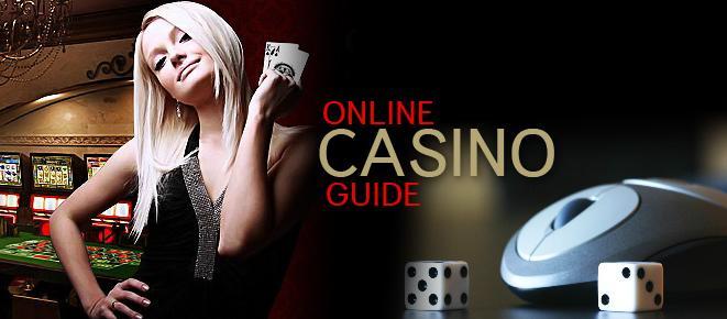 bitcoinblog.es-online-casino-guide