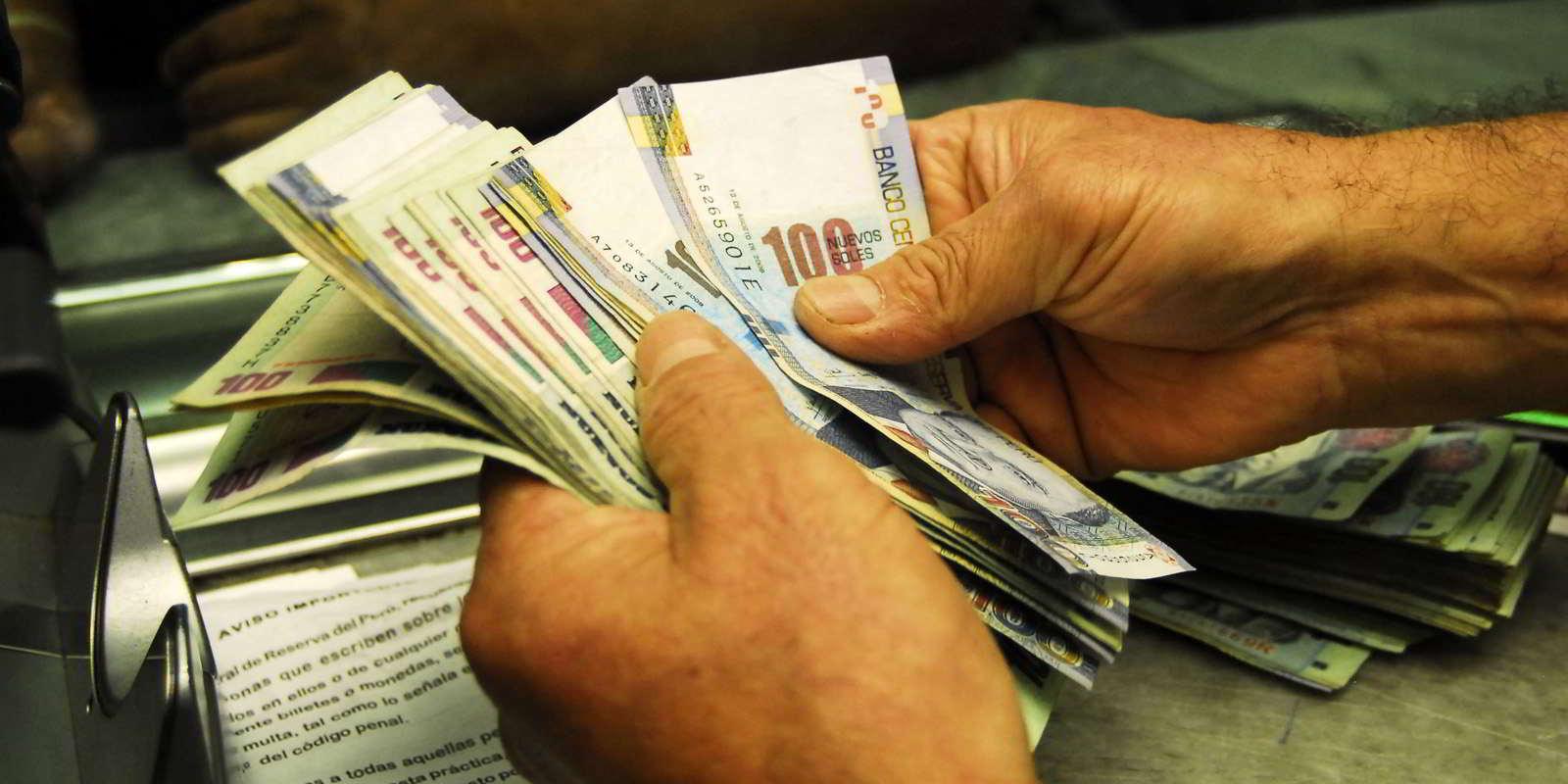 bitcoinblog.es-sueldo-bitcoin-latinoamerica