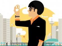 bitcoinblog.es-usuarios-bitcoins