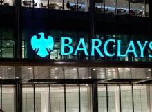 bitcoinblog.es-barclays-circle-bitcoin