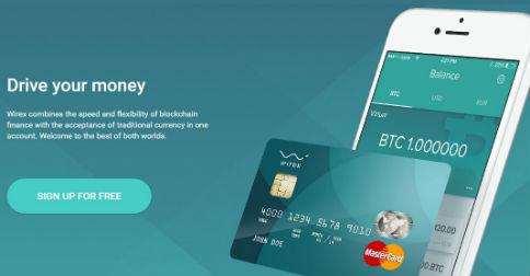 bitcoinblog.es-bitcoin-paypal-wirex