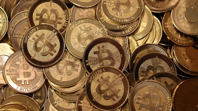 bitcoinblog.es-fortuna-bitcoin