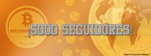 bitcoinblog.es-5000-seguidores-facebook