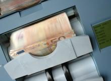 bitcoinblog.es-faucet
