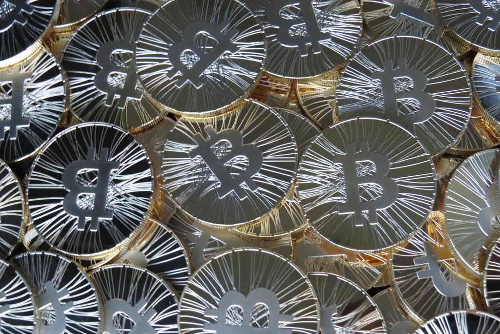bitcoinblog.es-premio-bitcoin-gratis