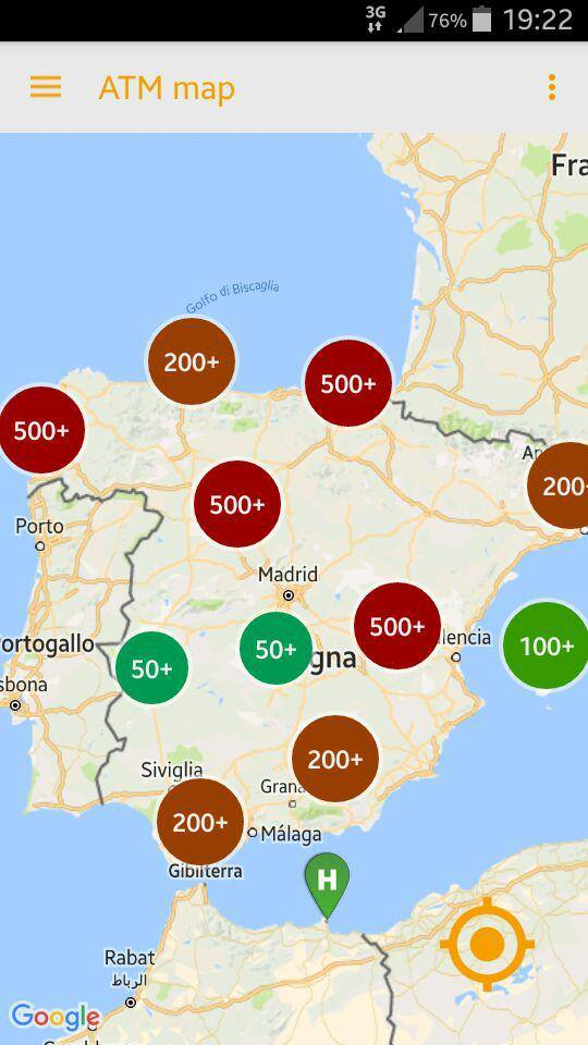 localizaciones-cajeros-holytransaction-trade-spain