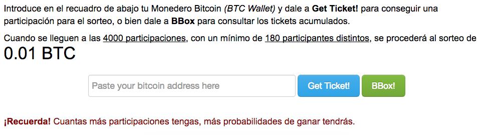 bitcoinblog.es-registro-wallet