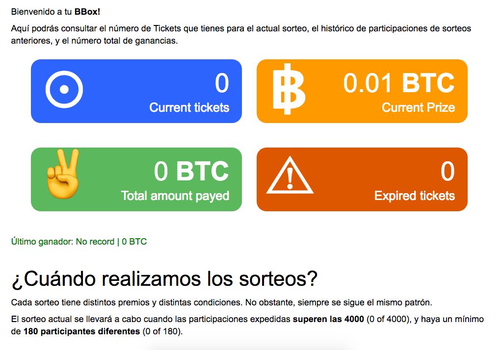 bitcoinblog.es-bbox