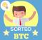 Sorteo de Bitcoins, bitcoins gratis.