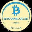 BitcoinBlog logo